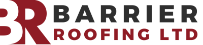 BR New Logo 2020 1000px