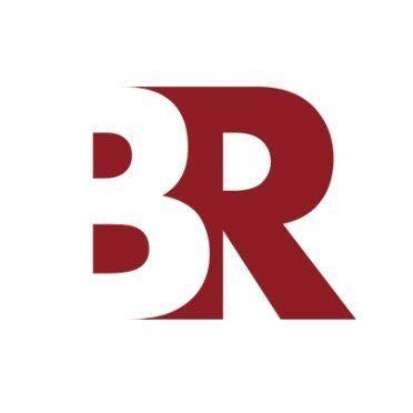 Barrier Roofing Ltd